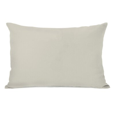 Bagan Love Never Gives Up Lumbar Pillow
