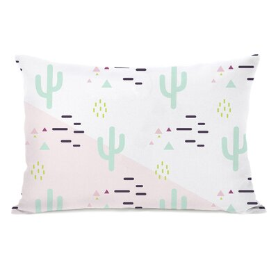 Brunella Lumbar Pillow