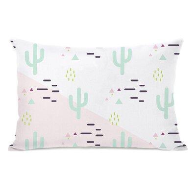Patnode Outdoor Lumbar Pillow
