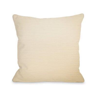 Sheldon Love You Bears Throw Pillow Size: 18 H x 18 W x 3 D
