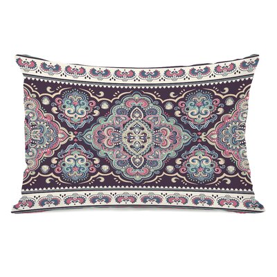 Desideria Lumbar Pillow