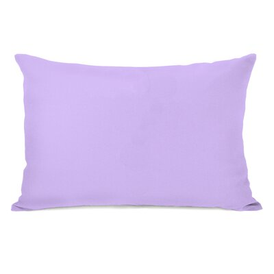 Sowers Goal Digger Lumbar Pillow