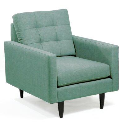 Armchair Upholstery: Laguna