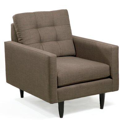 Armchair Upholstery: Dolphin