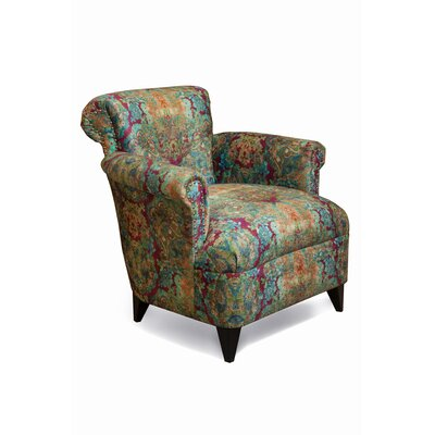 Jimmy Armchair