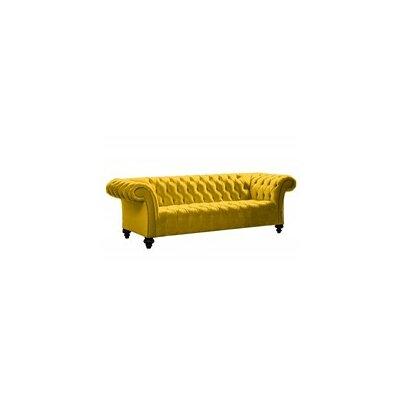 Peavey Sofa