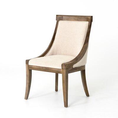 Rosean Side Chair