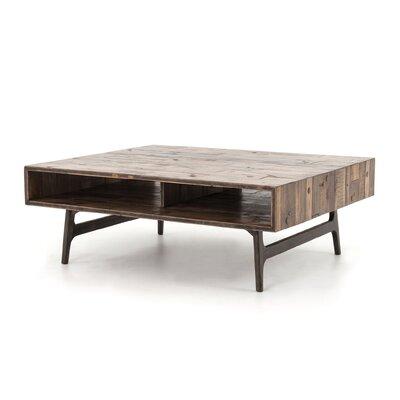 Folsom Coffee Table