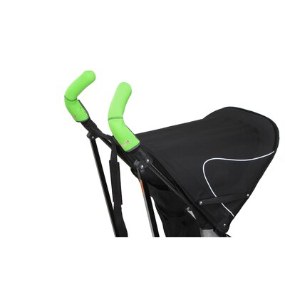 CityGrips Double Bar Grip Cover - Color: Neon Green at Sears.com