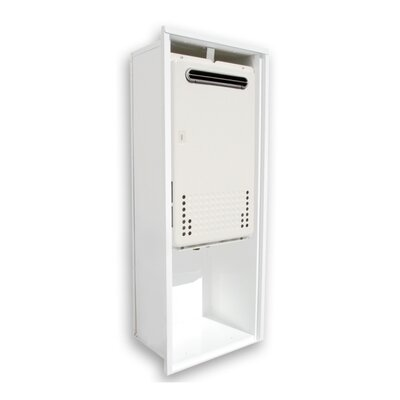Outdoor Recess Box