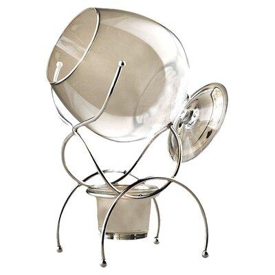 Brandy Warmer Gift Set (Set of 2) 771 39 01