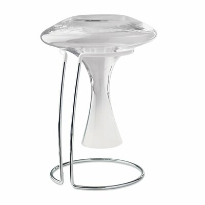 Decanter Drying Stand Plus