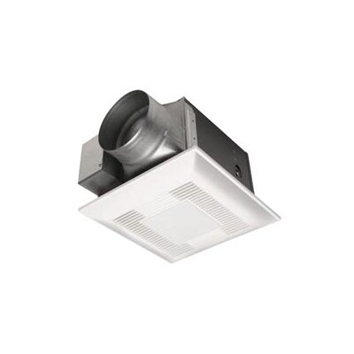 Exhaust Panasonic Exhaust Fans