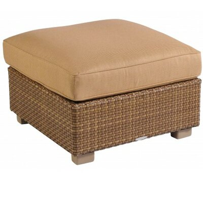 Sedona Ottoman Cushion 224 Product Image