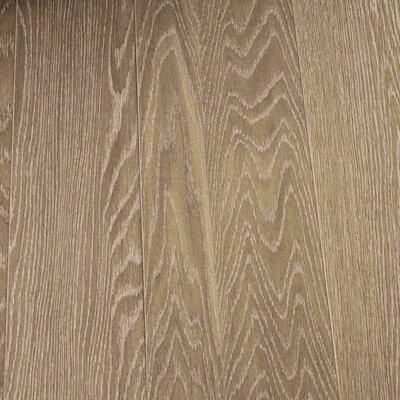 Bio Plank 8 x 48 Porcelain Wood Tile in Oak Noisette