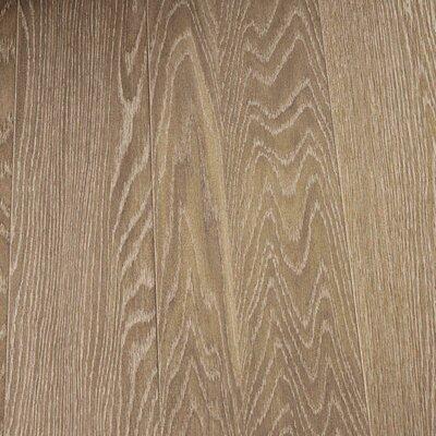 Bio Plank 8 x 48 Porcelain Wood Tile in Oak Noisette