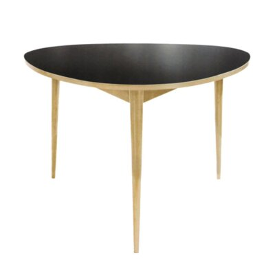 Max Bill Form Dining Table