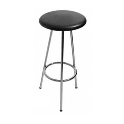 Bill 30.7 Bar Stool