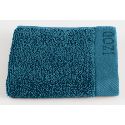 Classic Egyptian Wash Cloth Color: New Pool