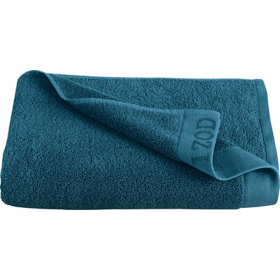 Classic Egyptian Bath Towel Color: New Pool