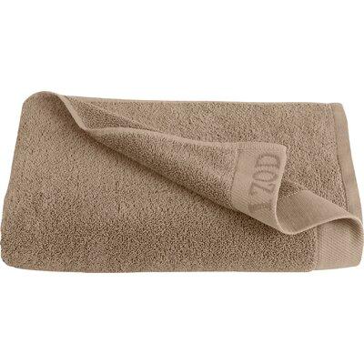 Classic Egyptian Bath Towel Color: Cornstalk