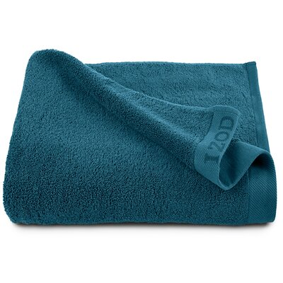 Classic Egyptian Bath Sheet Color: New Pool