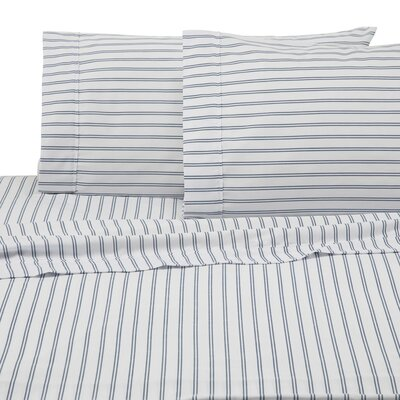 Ropes Sheet Set Size: Full
