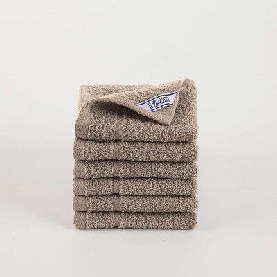 Performance Washcloth Color: Cornstalk