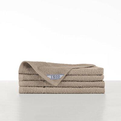 Performance Hand Towel Color: Cornstalk