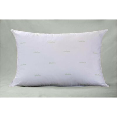 Eco Pure Lumbar Pillow