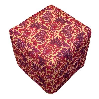 Divine Designs Whisper Cube Ottoman at Sears.com