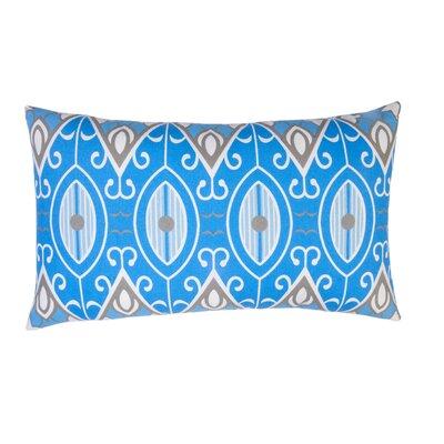 Xanna Indoor/Outdoor Lumbar Pillow