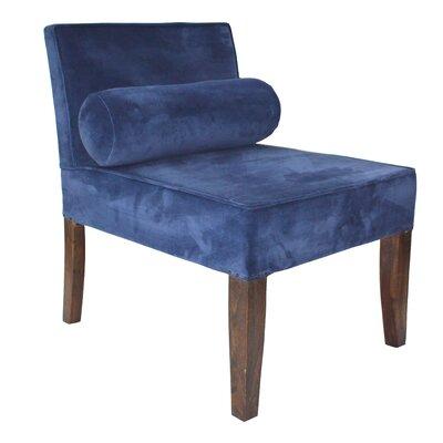 Bess Slipper Chair
