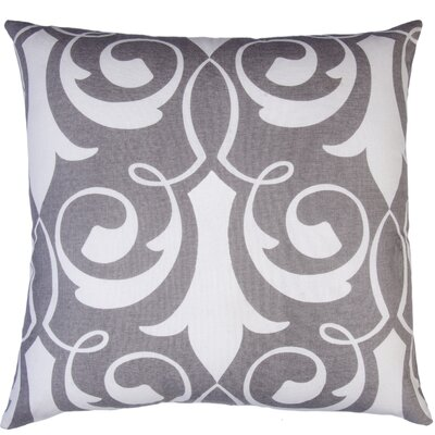 Xenos Indoor/Outdoor Throw Pillow