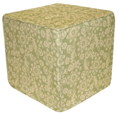 Roopa Pouf
