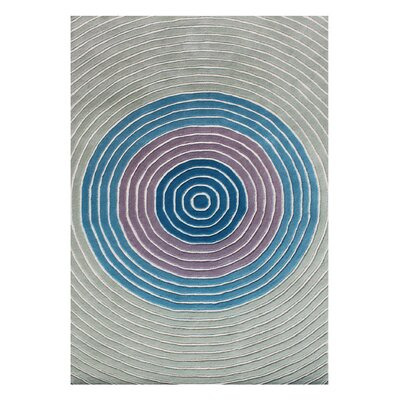 Alliyah Handmade Area Rug