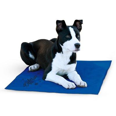 Coolin Pet Pad Size: Large