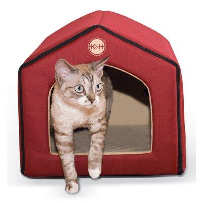 Indoor Pet House