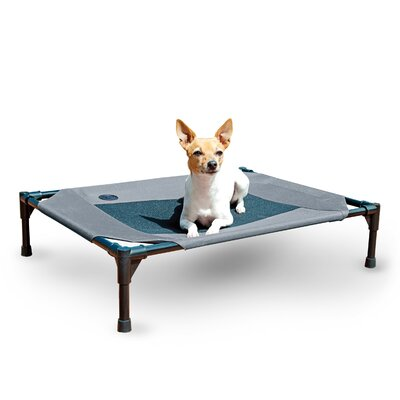 Original Dog Bed Size: Medium