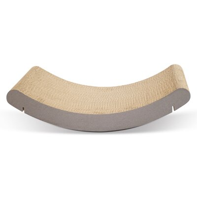 EZ Mount Scratcher Kitty Sill Cradle