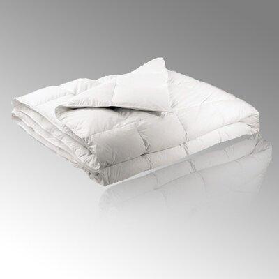 SanT Agnello Hotel Comforter Collection