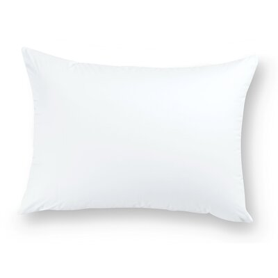 SanT Agnello Hotel Hypoallergenic Down Alternative King Pillow