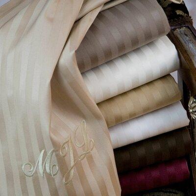 Valentino Stripe Duvet Cover Collection