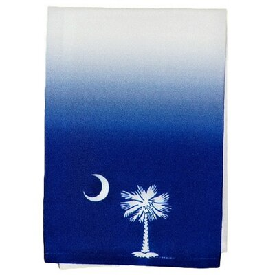 Palmetto Moon Hand Towel
