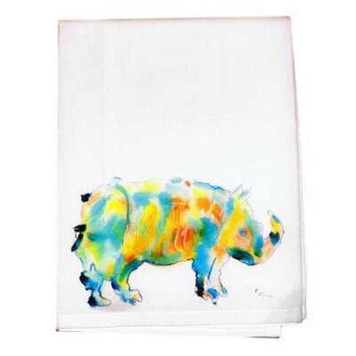 Rino Hand Towel