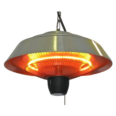 EnerG+ Electric Patio Heater at Sears.com