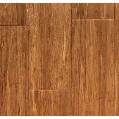 bamboo flooring rugs house home