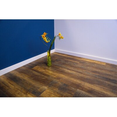 6 x 48 x 12.7mm Laminate in Homestead