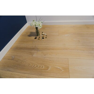 8 x 48 x 12.7mm Laminate in Dundee