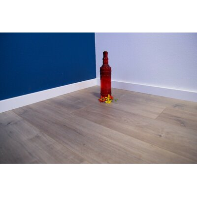8 x 48 x 12.7mm Laminate in Mist